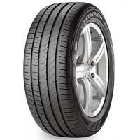 Шины Pirelli Scorpion-Verde 255/55 R19 111V XL