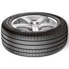 Шины Pirelli Scorpion-Verde 225/65 R17 106V XL