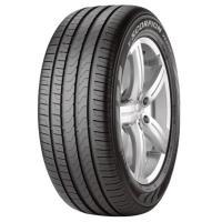 Шины Pirelli S-VERD 235/55 R19 101Y