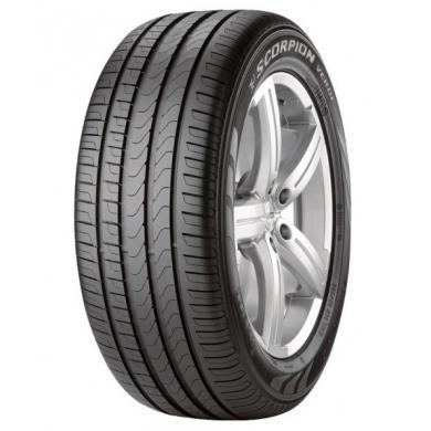 Шины Pirelli S-VERD 215/65 R17 99V