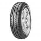 Шины Pirelli Cinturato P1 Verde 195/65 R15 91H