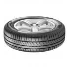 Шины Pirelli Cinturato P1 Verde 185/55 R15 82H