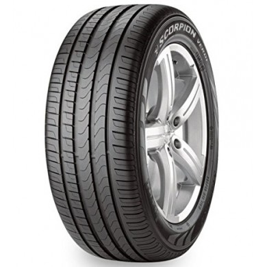 Шины Pirelli Scorpion Verde 265/60 R18 110H