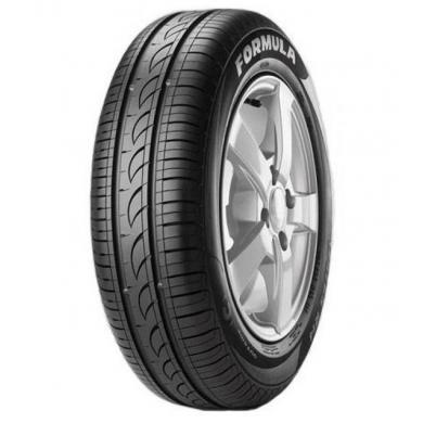 Шины Pirelli Formula Energy 205/60 R16 92V