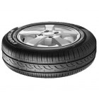 Шины 185/60 R 14 82H Formula-Pirelli Engy лето