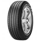 Pirelli Scorpion Verde 285/50 R20 116V XL