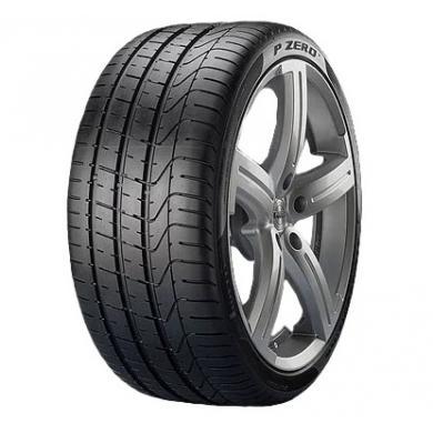 Pirelli Zero 245/45 R19 98Y