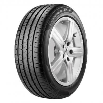 235/50/17 Pirelli P7 Cinturato 96W лето
