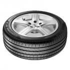 275/40/18 Pirelli P7 Cinturato (*) (MOE) 99Y r-f лето