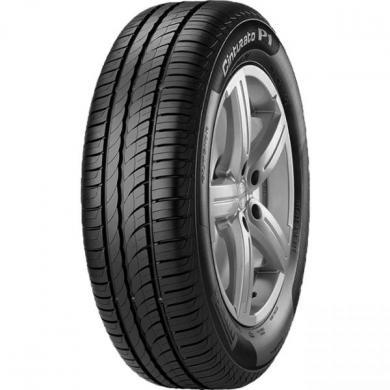 Pirelli Cinturato P1 Verde 195/50 R16 88V XL