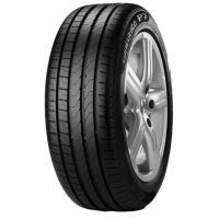 Pirelli Cinturato P7 245/40 R19 98Y XL (MOE)