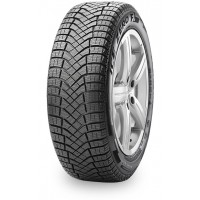 235/60/17 Pirelli Winter Ice Zero Friction 106H XL зима