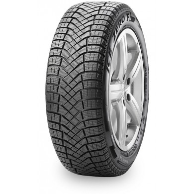 255/50 R 20 Pirelli Winter Ice Zero Friction 109H XLзима