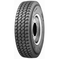 Шины Tyrex All Steel VM-1 315/80 R22.5 (задн. ось)