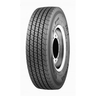 Шины Tyrex All Steel VR-1 295/80 R22.5 (перед. ось/задн. ось)