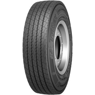 Шины Tyrex Professional FR-1 315/80 R 22.5 (перед. ось)