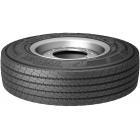 Шины Tyrex Professional FR-1 315/70 R22.5 (перед. ось)
