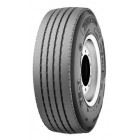 Шины Tyrex All Steel TR-1 385/65 R22.5 (прицеп)