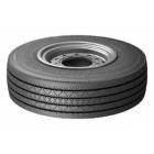 Шины Tyrex All Steel FR-401 315/80 R22.5 (перед. ось)