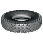 Шины Tyrex И-281 (У-4) 280х508R (10.00R20) PR16 TT