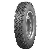 Шины Tyrex ИЯ-112А 220x508 (7.50R20) PR8