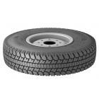 Шины Tyrex VM-201 240x508R (8.25R20) PR12