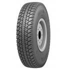 Шины Tyrex VM-201 280х508R (10.00R20) TT