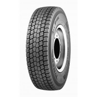 Шины Tyrex All Steel DR-1 295/80 R22.5 (задн. ось)