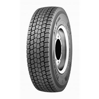 Шины Tyrex All Steel DR-1 295/80 R22.5 (задн. ось)