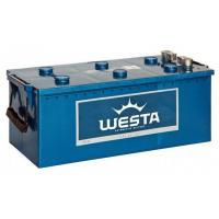 Аккумулятор Westa Standard A3 140Ah 12V