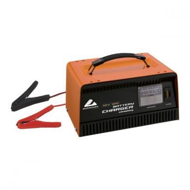 Зарядка аккумулятора 6V/12V 6,5A/8A