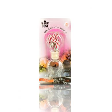 Освежитель  Fruit Orchard  (фруктовый сад), Magic Dose 12ml. FA1-351