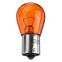 Лампа INWELLS 12V 21W желтая