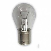 Лампа INWELLS 24V 21W одноконтактная