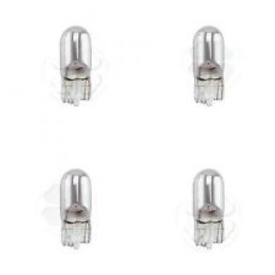 Лампа INWELLS 12V 5W