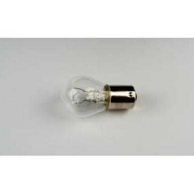 Лампа INWELLS 12V 21W 93