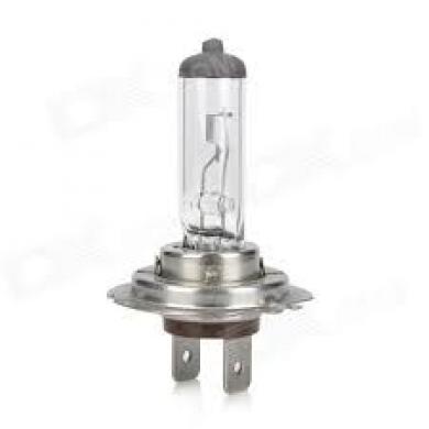 Лампа INWELLS H7 24V 70W