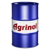 Масло Нигрол - Агринол ( на розлив)  205 л