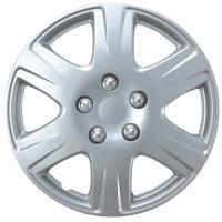 Колпаки для колес R13 (Shenzhen)