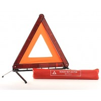 Треугольник аварийной остановки