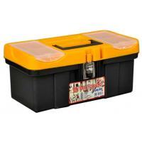Ящик для инструментов 16 код 147