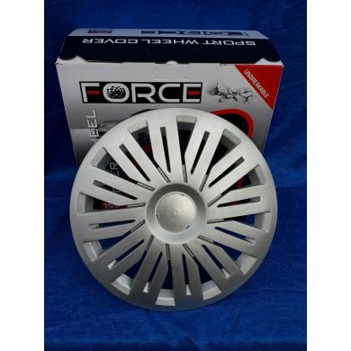 Колпаки для колес Forse R14