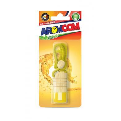 Ароматизатор Aromcom Citron