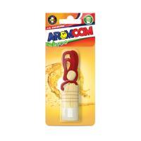 Ароматизатор Aromcom Pina colada