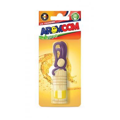 Ароматизатор Aromcom XXL Aqua flower
