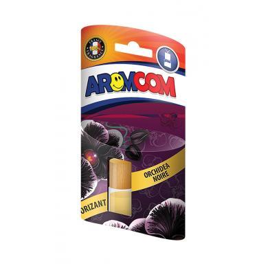 Ароматизатор Aromcom XS Orhydee