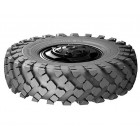 Forward Traction 12.00 x 18 (320-457) 70 нс8