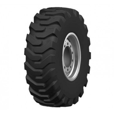 Voltyre Heavy DT-115 12.5/80-18 TL 138/125 A8