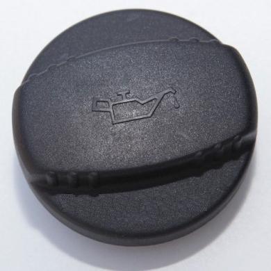 Крышка маслянной горловины Sprinter