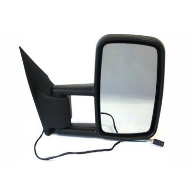 Зеркало наружное электрическое Sprinter 06